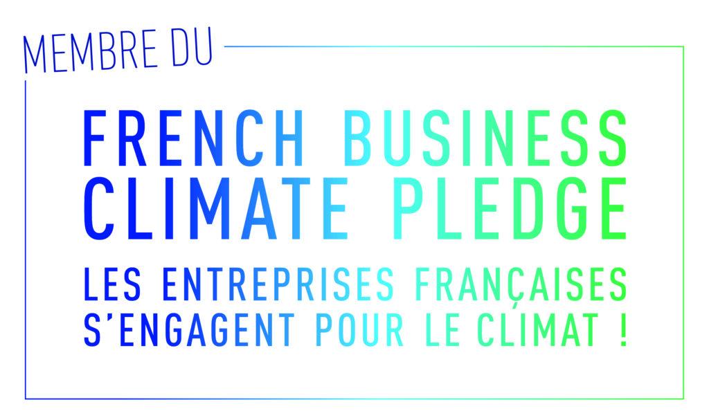 membre-du-french-business-climate-pledge