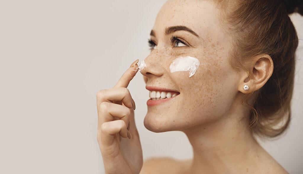 Seqens Cosmetics global offer