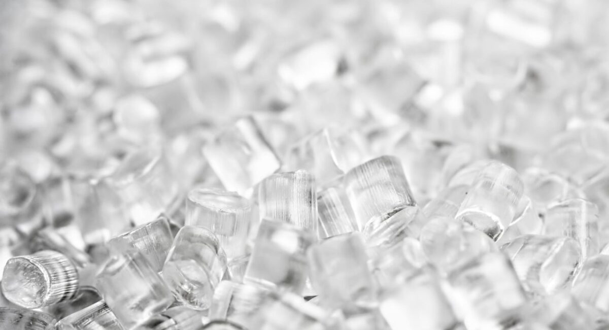 Polymers-Seqens
