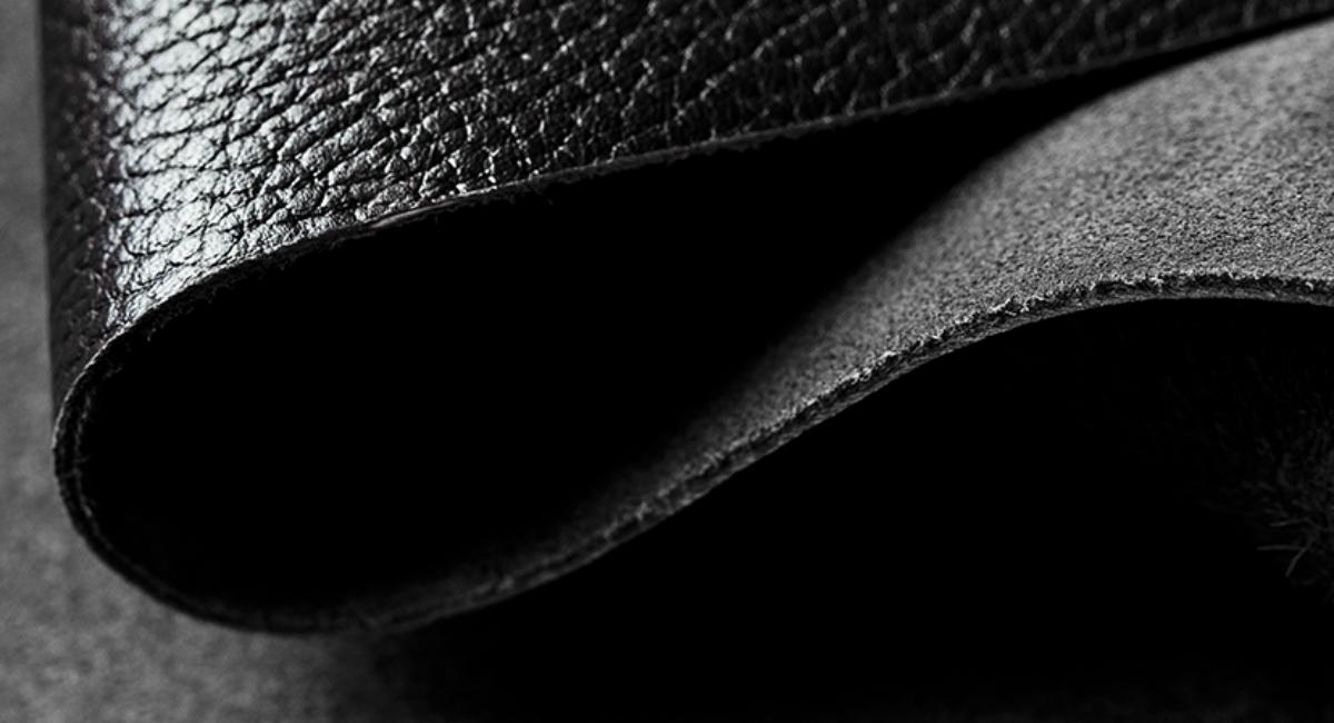 Leather Application Seqens