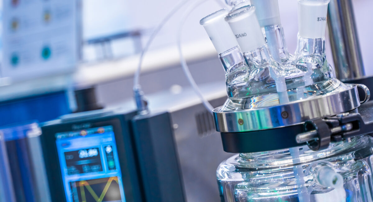 chemical-glass-reactor-seqens