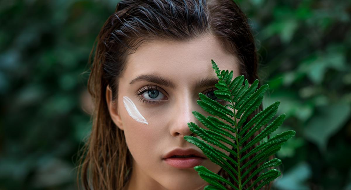 Seqens Cosmetics Offer