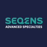 logo-seqens-advanced-specialties-square