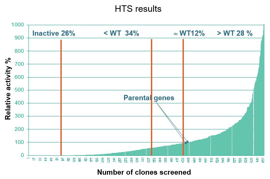 Detergency-HTS-results