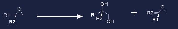 reaction-epoxide-hydrolases-1