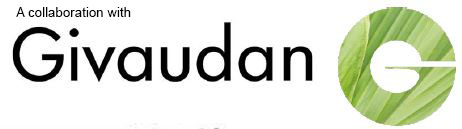 Givaudan-logo-1