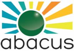 abacus-logo