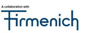 firmenich-logo
