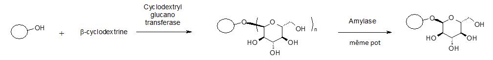 schéma-solubilité-1