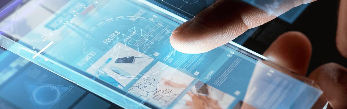 Informations sur les Technologies et Innovations de Produits
