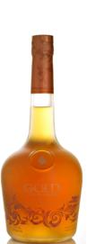 Cognac  20cl à 75cl