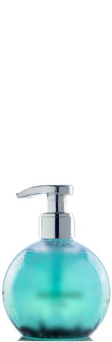 Produits douche & bain 150ml à 300ml