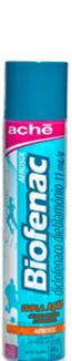 Antiseptique 25 à 50ml