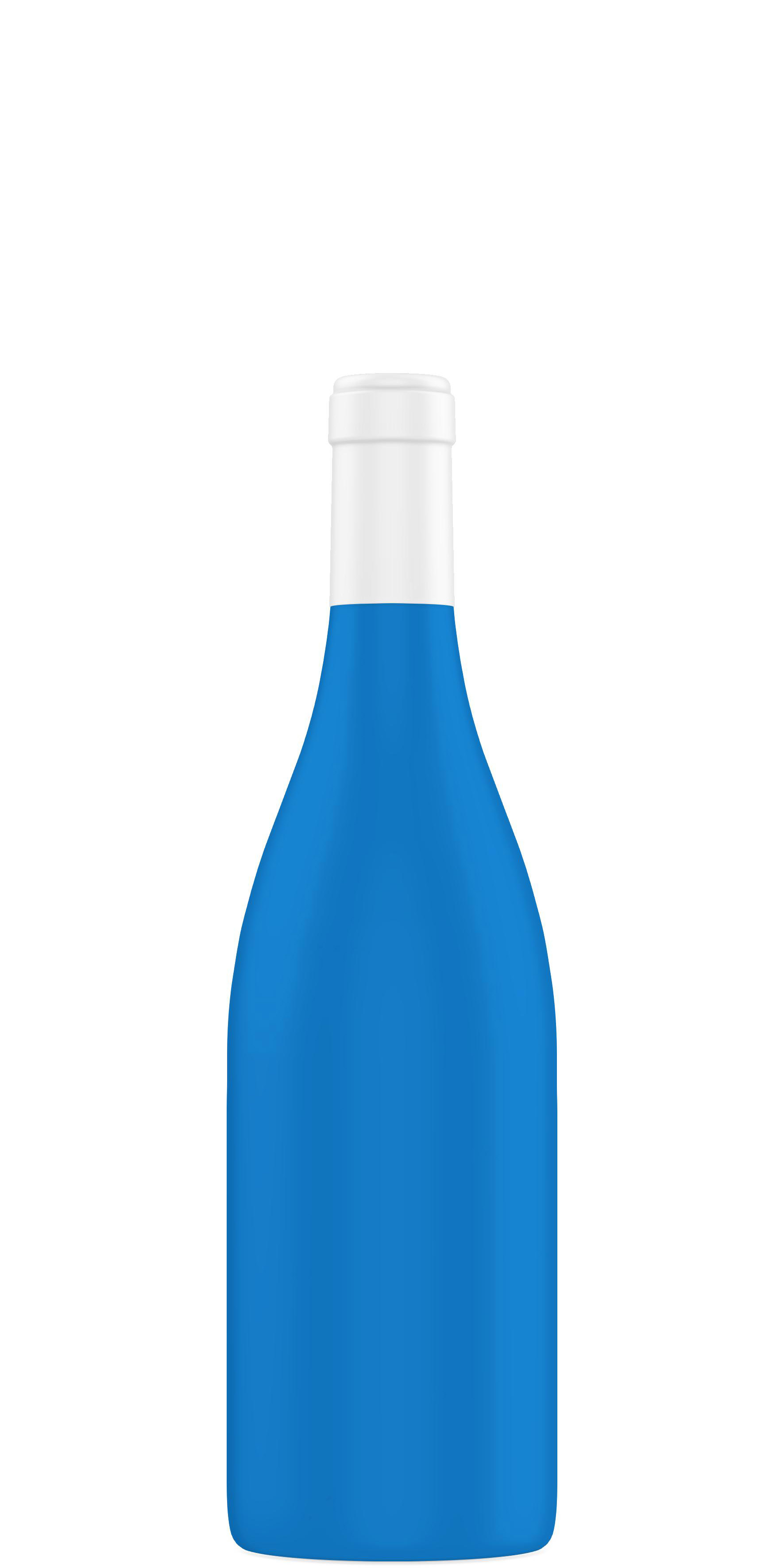 Packaging shape of still wines 70cl to 75cl