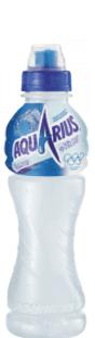 soda 50 cl