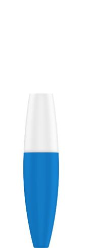 Forme emballage Mascaras & Eye-liners 8ml à 11ml