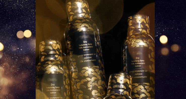 Des emballages Manchons rétractables assurent efficacement l'inviolabilité des Bouteilles Premium
