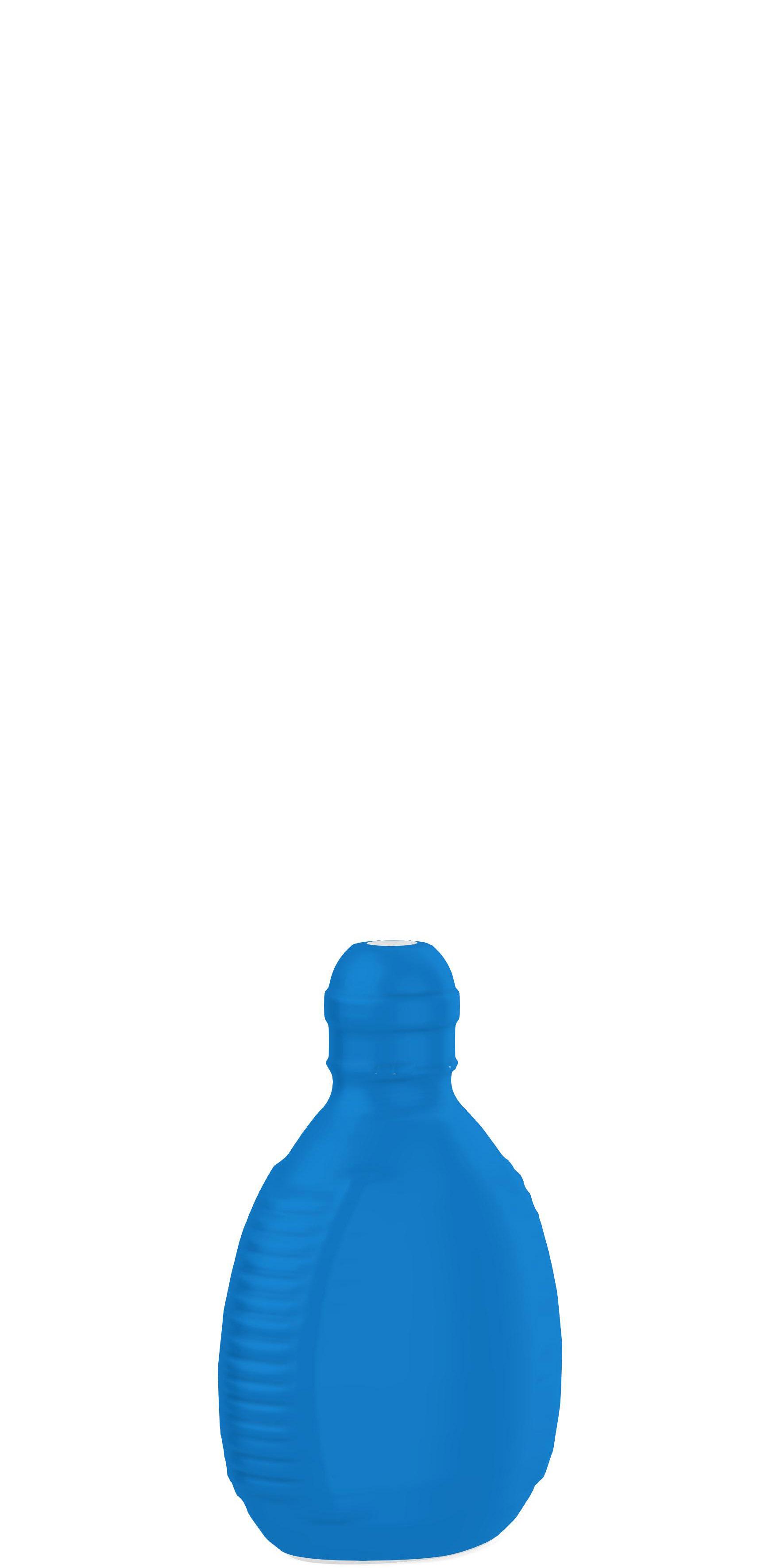 Forme emballage eaux minérales 330 ml