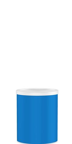 Forme emballage café 100g à 1KG