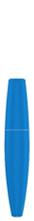 Forme emballage Rouges à lèvres 8g à11g