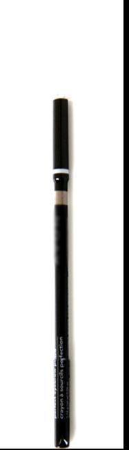 Crayon maquillage 1.2 à 1.7g inviolabilité