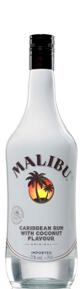 Liquor 70 to 75cl