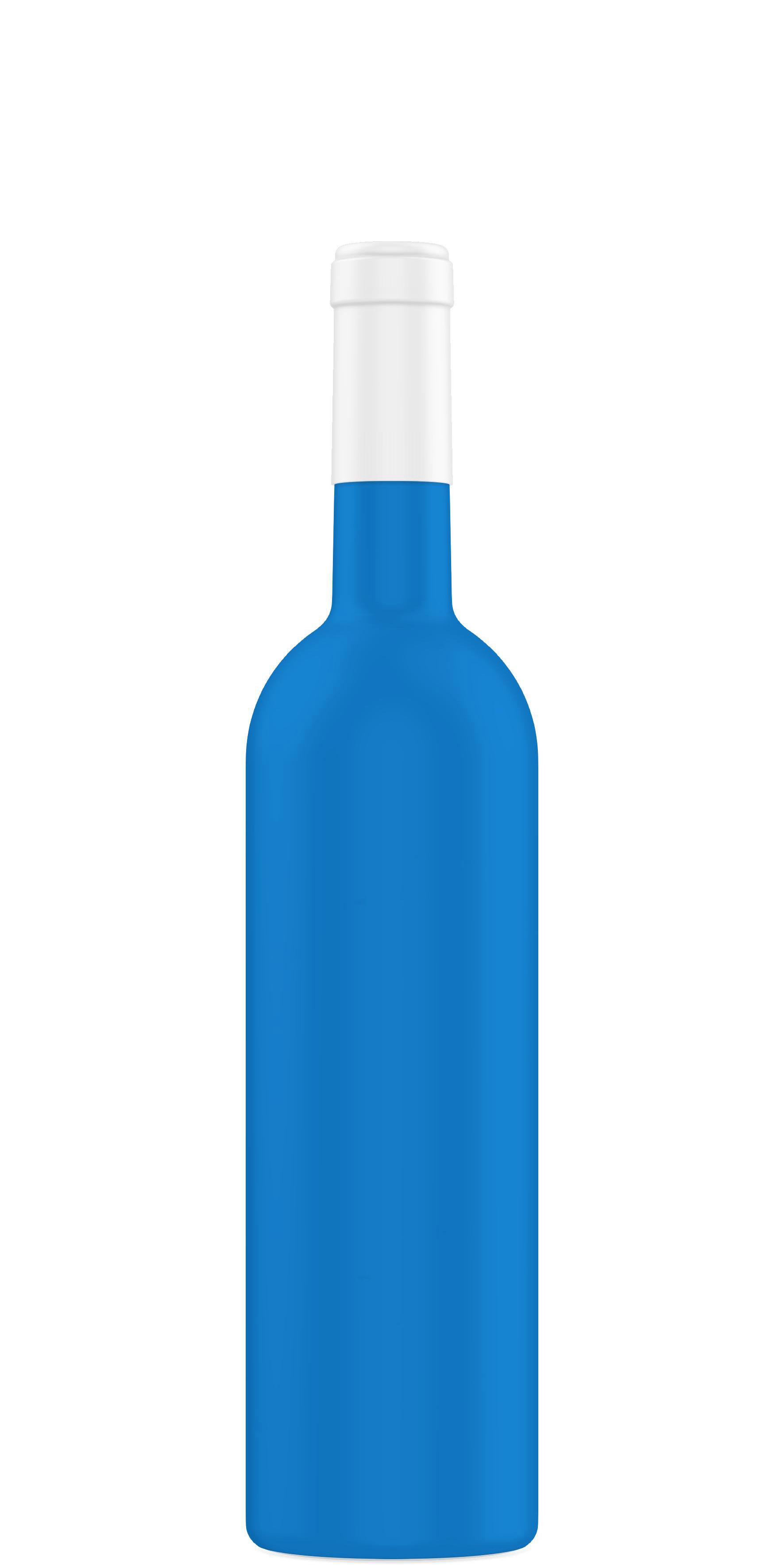 Packaging shape of still wines 75cl