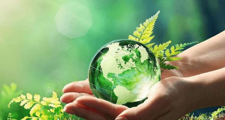 Prioriser l'éco conception et Préserver les Valeurs environnementales