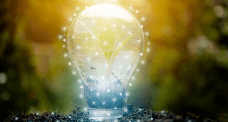 L'innovation technologique au coeur  de notre développement