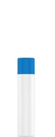 Forme emballage antiseptique  25 à 50ml