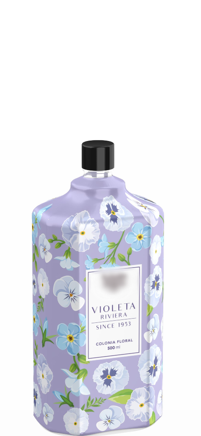 parfums 100ml to 500ml