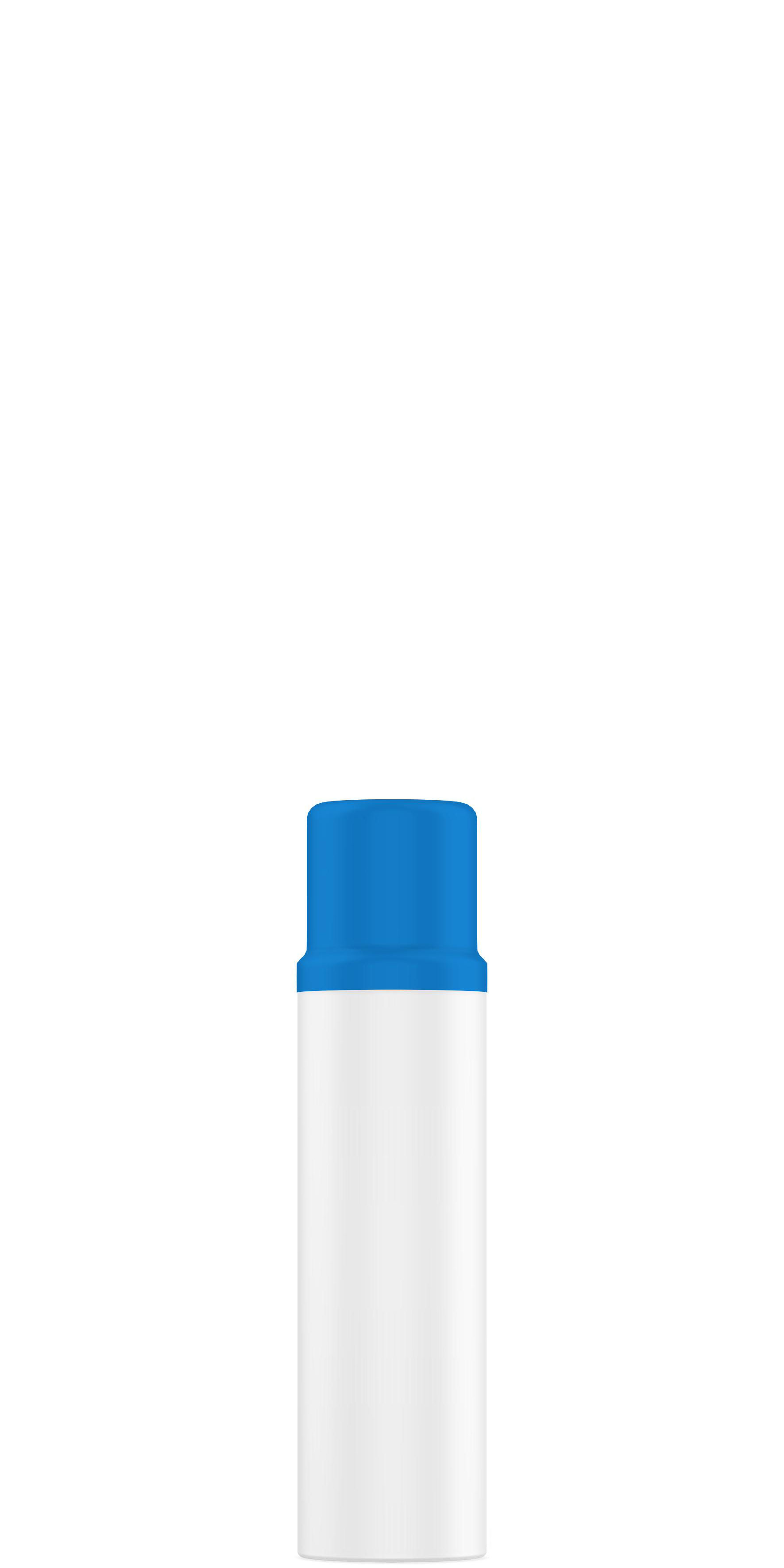 Forme emballage Soin et hydratation corps 50ml à 150ml