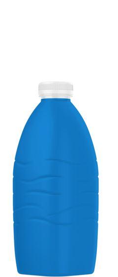 Packaging shape of fruit juice 250ml to 1.5L