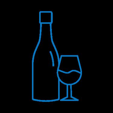 Marché des Vins & Spiritueux