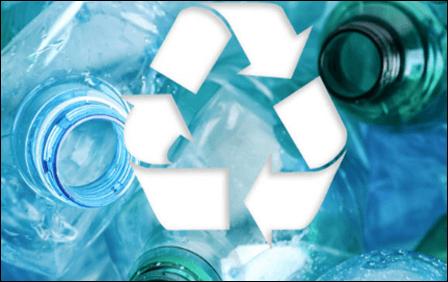 Utiliser des matériaux plastiques recyclables pour prioriser des solutions environnementales