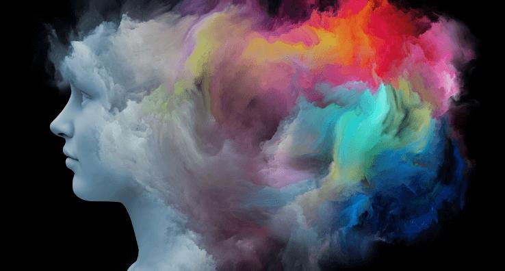 Créer des Emotions pour séduire les consomateurs