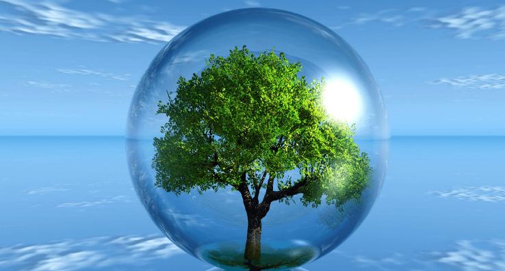 Une démarche environnementale engagée au service de l'économie circulaire