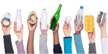 Renforcer l'identité visuelle de vos Produits avec un emballage Sleeve s'adaptant à toutes les formes de bouteilles