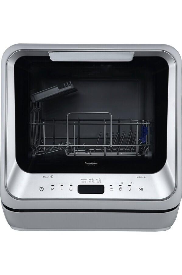 Lave Vaisselle Moulinex Studio Minid2sl Darty Listy La