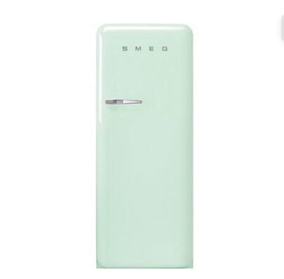 Réfrigérateur 1 porte Smeg FAB28RPG5 | Boulanger