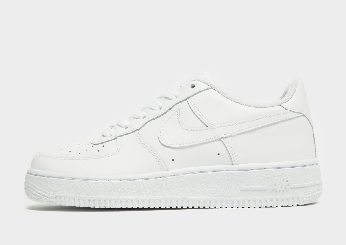 Nike Air Force 1 Low junior 36.5 | Listy La wishlist