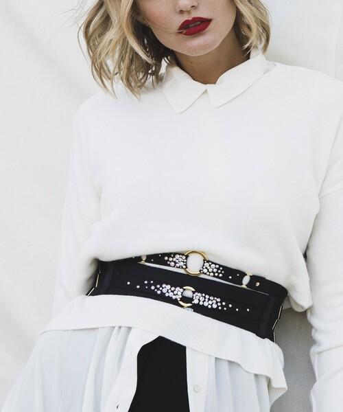 MILKYWAY-ceinture-bijou